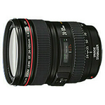 EF24-105mm F4 IS USM.jpg