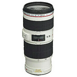 EF70-200mm F4L IS USM.jpg